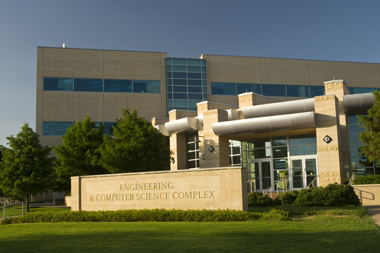 Md_UT-Dallas-Engineering-Computer-Science-Complex.jpg